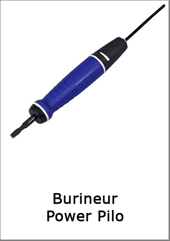 Logo_Burineur