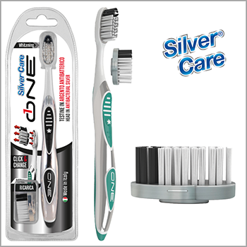 brosse-a-dents-silver-care-one-blanchiment